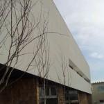岡崎市の建築会社様のところへWEBマーケティングの打ち合わせに行ってきました。