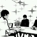SEOセミナー(勉強会)を開催しました。
