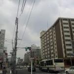 名古屋市北区のHP制作会社様、名古屋市中区の広告代理店様 打ち合わせ