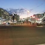 静岡県浜松市のクリニック様でSEO対策とWEB集客打ち合わせ