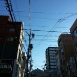 今週は愛知県内で3件のWEBコンサルティング
