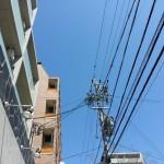 名古屋市千種区のオーダースーツ店と岡崎市の人材派遣会社