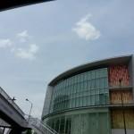 名古屋市千種区で(SEOを考慮した)HPリニューアルについての打ち合わせ