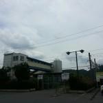 幸田町と岡崎市でHPリニューアルについての打ち合わせ