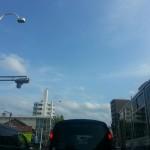 名古屋市昭和区でSEO対策の打ち合わせ