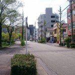 愛知県名古屋市のお客様へSEO対策とリスティングの提案に行ってきました