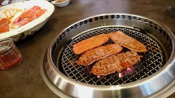 淡路島 焼肉