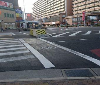 名古屋市西区にSEO対策の打ち合わせに行ってきました