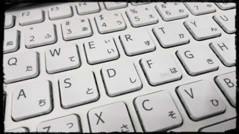 効果的なブログの書き方